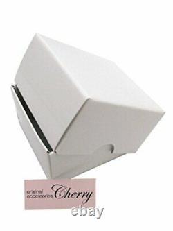Cherry Pink Opal Rose Quartz Pink Shell rose pendant natural stone Power Stone