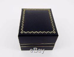LeVian 14K Rose Gold Chocolate Quartz White Sapphire Rhodolite Garnet Pendant
