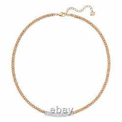Swarovski Vio Necklace 5192265